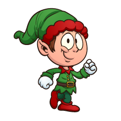 your name below to get your christmas elf name first name last name ...
