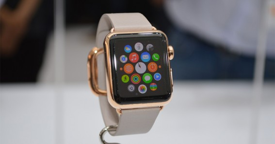 Will you be getting an Apple Watch?