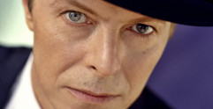 How big of a David Bowie fan are you?