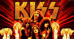 Are You A KISS Fan?