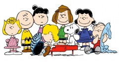 Which Peanuts Character Are You