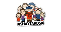 Shaytards Name Generator