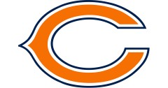Chicago Bears Trivia