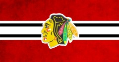 Chicago Blackhawks Trivia