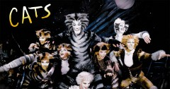Cats the Musical Trivia