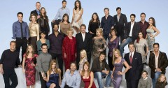 The Young and The Restless Trivia