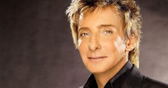 Barry Manilow Trivia