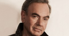 Neil Diamond Trivia