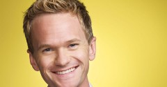 Barney from How I Met Your Mother Trivia