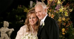 General Hospital: Luke and Laura Trivia