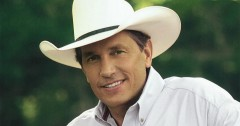 George Strait Lyrics Trivia