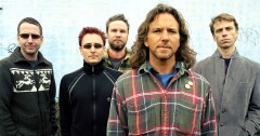Pearl Jam Lyrics Trivia