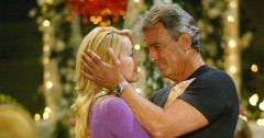 Young and the Restless Victor and Nikki Trivia