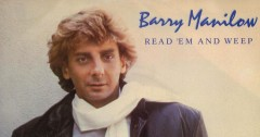 Barry Manilow Song Trivia