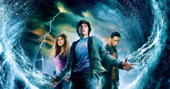 Percy Jackson and the Lightning Thief Trivia