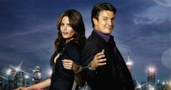 Castle the TV Show Trivia