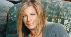 Barbra Streisand Lyrics Trivia
