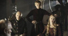 Game of Thrones House of Lannister Trivia