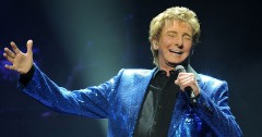 Barry Manilow Lyrics Trivia