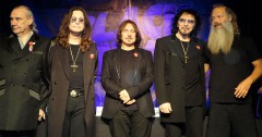 Black Sabbath Guess The Lyrics Trivia