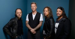 Metallica Songs Trivia
