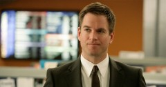 Tony DiNozzo from NCIS Trivia