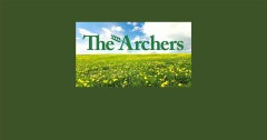 The Archers Brian Aldridge Trivia