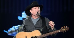 Garth Brooks Songs Trivia