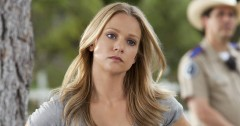 Jennifer Jareau Criminal Minds Trivia