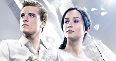 The Hunger Games Trivia