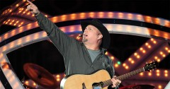 Garth Brooks Lyrics Trivia