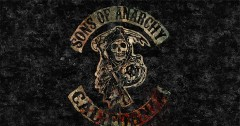 Sons of Anarchy Trivia