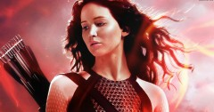 Katniss Everdeen Trivia