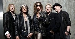 Aerosmith Songs Trivia