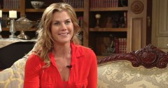 Days Of Our Lives Sami Brady Trivia