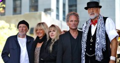 Fleetwood Mac Songs Trivia
