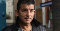 Eastenders Nick Cotton Trivia
