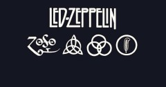 Led Zeppelin Trivia