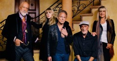 Fleetwood Mac Lyrics Trivia