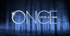 Once Upon A Time Trivia
