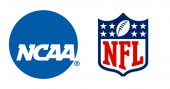 Pro Football or College Football