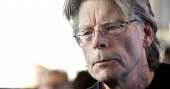 Stephen King Book List