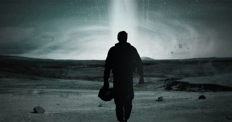 2014 Sci Fi Movies List Challenge