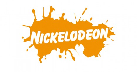 25 Nickelodeon Shows from the 2000's List Challenge
