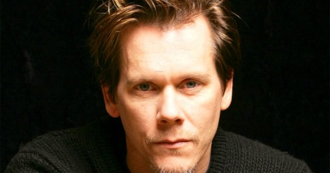 Kevin Bacon Movies List Challenge