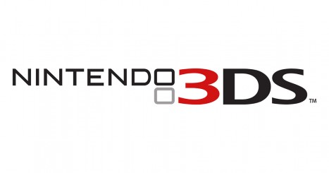 Nintendo 3DS Games List Challenge