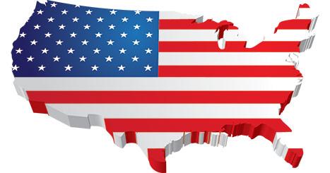 States Visited List Challenge