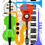 Musical Instrument Name Generator