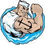 Sailor Name Generator