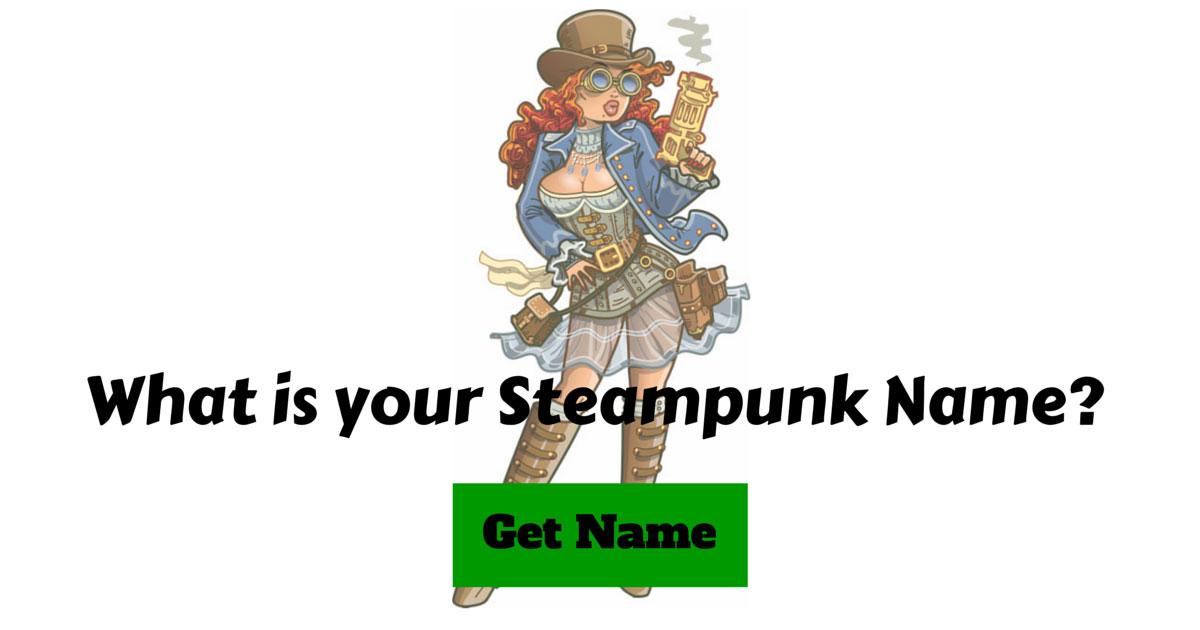 steampunk city name generator - 1200×630